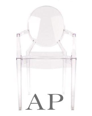 Replica-Philippe-Starck-Victoria-Louis-Ghost-Armchair-clear-transparent-ap-furniture