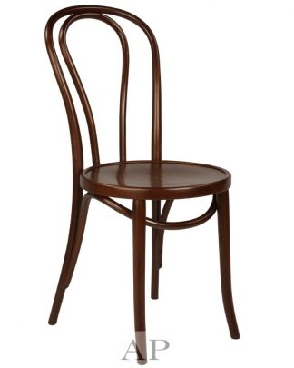 Thonet-Replica-No-18-Bentwood-Dining-Chairs-brown-side-ap-furniture
