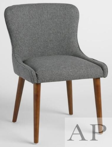 upholstered-chairs-perth