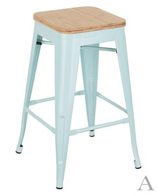 baby-blue-tolix-bar-stool-wood-seat