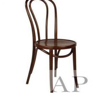 Timber Chairs