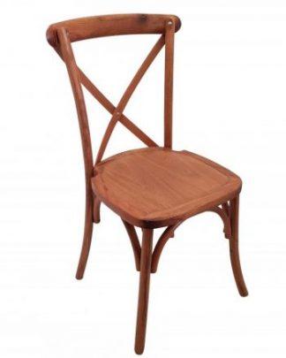 dark-oak-crossback-dining-chair-stackable
