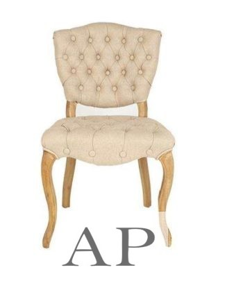 french-provincial-chair-ap-furniture