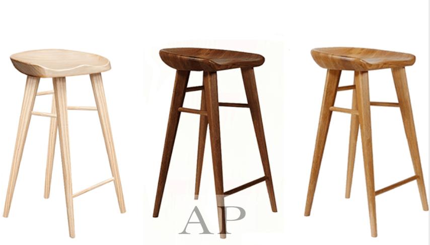 saddle-stool-light-oak-natural-colour-ap-furniture
