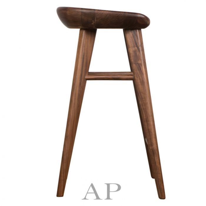 saddle-stool-side