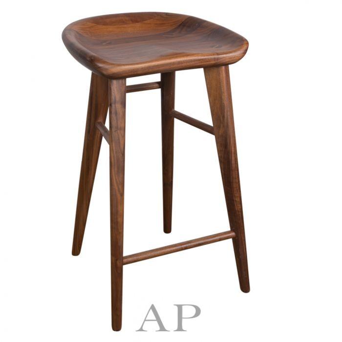 saddle-stool-OAK-top