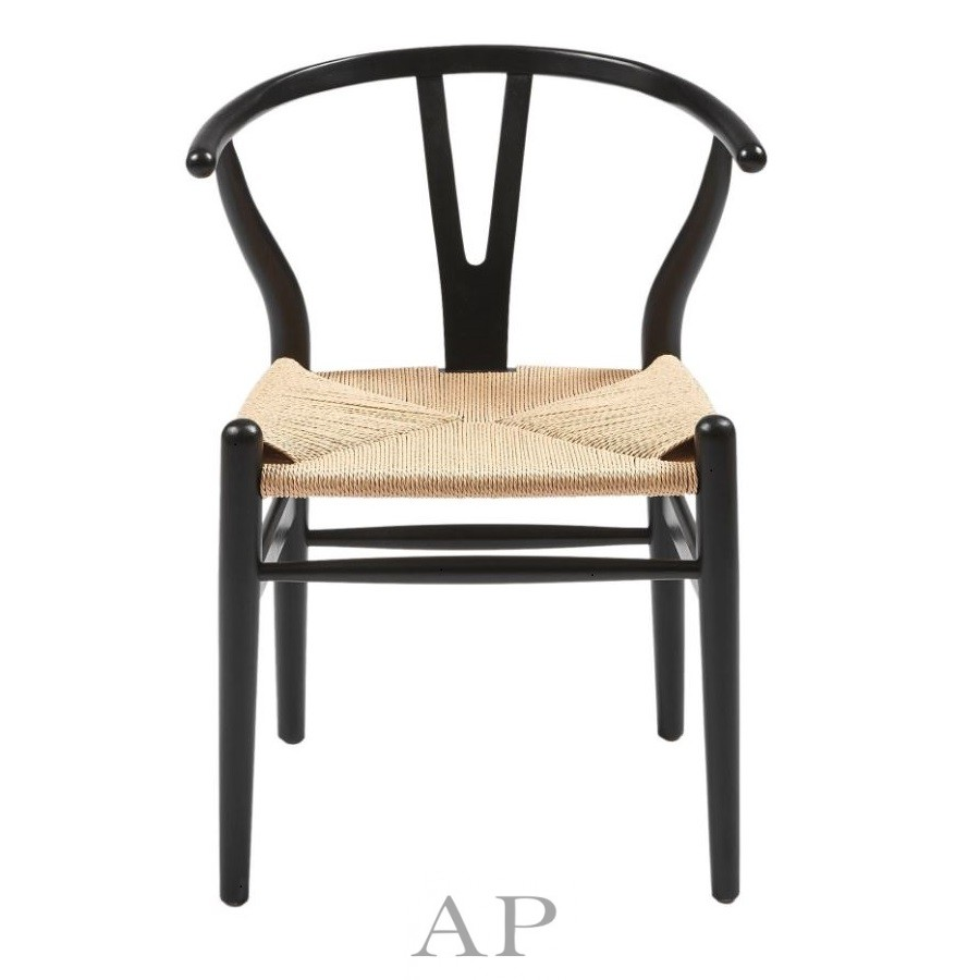 wegner-wishbone-dining-chair-replica-natural-natural-papercord-seat-front-1