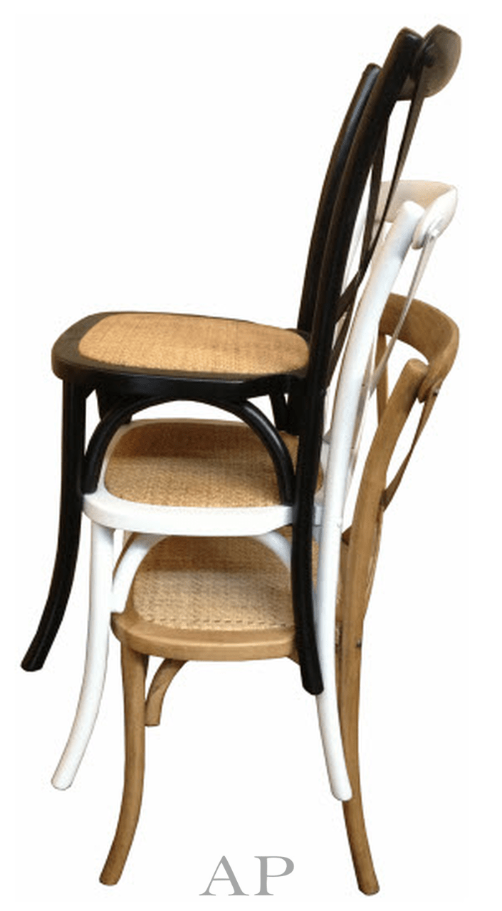 crossback-chairs-stackable-black-white-natural
