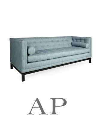 Viola-sofa-tufted-1-ap-furniture
