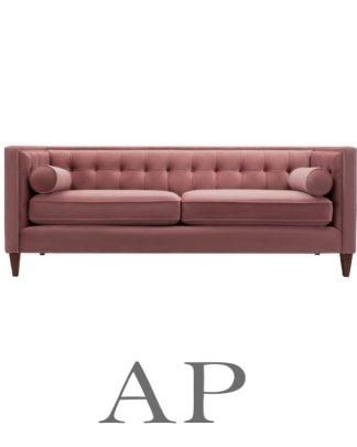 viola-tuxedo-velvet-sofa-wood-legs-blush-pink-11-ap-furniture