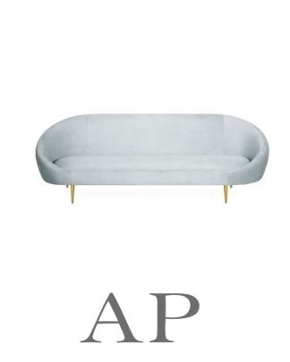 bianca-velvet-sofa-ice-front-ap-furniture