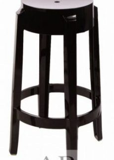 black-louis-ghost-stool-66cm
