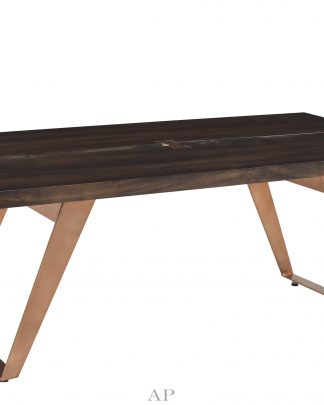 bruno-dining-table