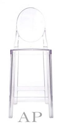 clear-louis-ghost-bar-chair-65cm
