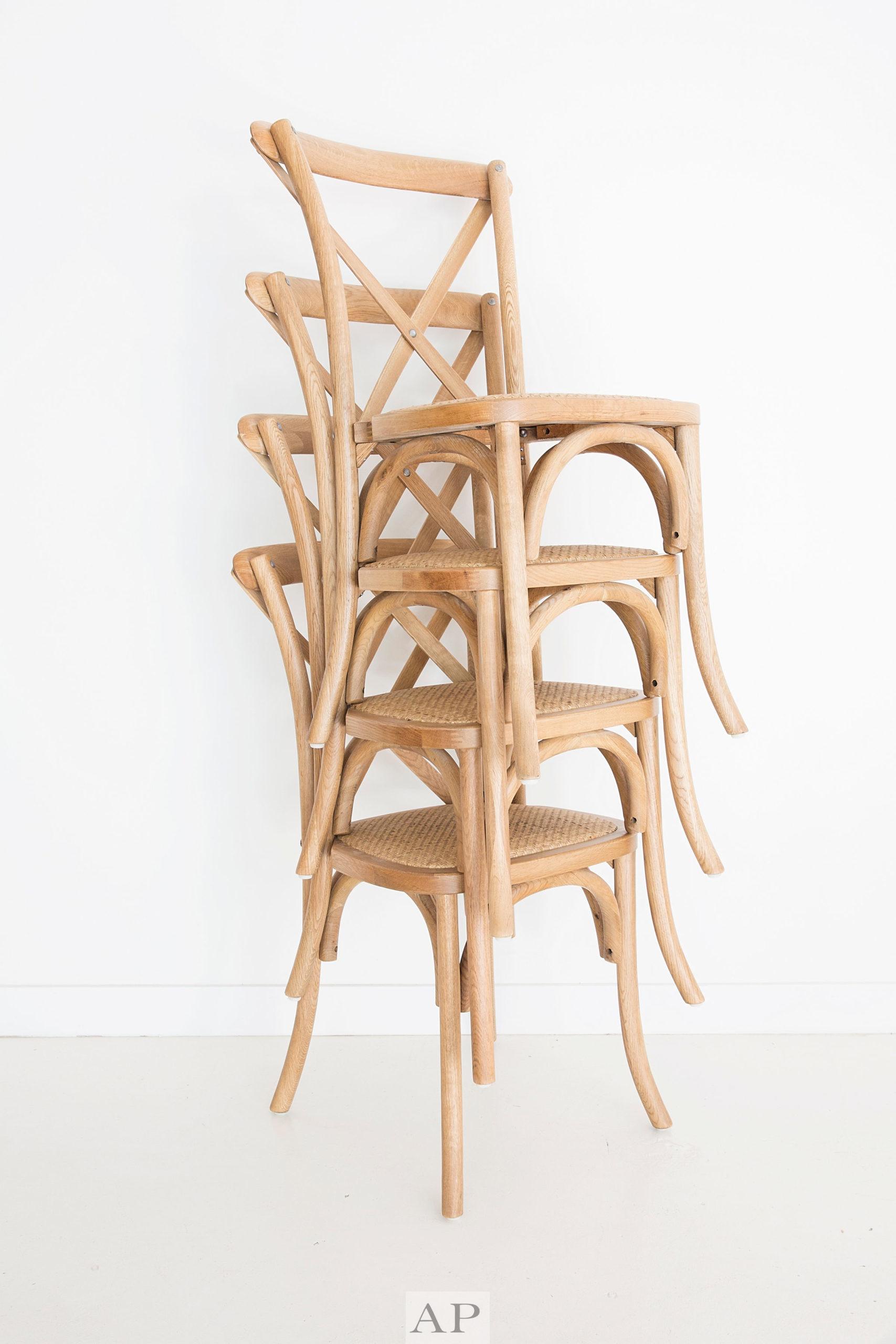 cross-back-dining-chair-oak-rattan-seat-stackable-ap-furniture