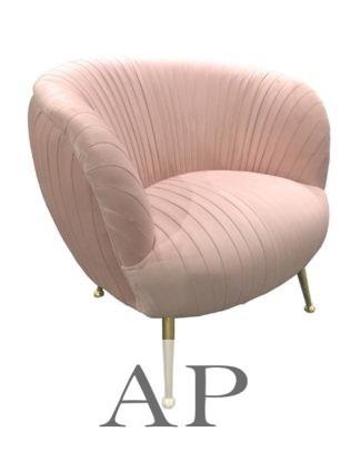 serena-arm-chair-blush-pink