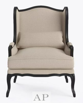 eliza-armchair-french-provincial