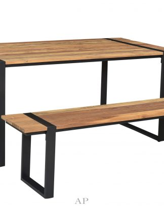 george-dining-table