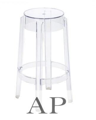 louis-ghost-bar-stool-clear-1-ap-furniture