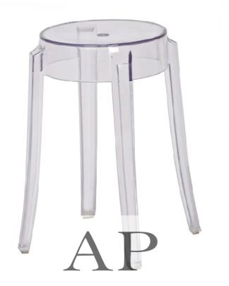 louis-ghost-low-dining-stool-clear-1-ap-furniture