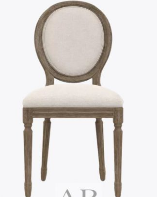 louis-xv-dining-bedroom-chair-oak-front