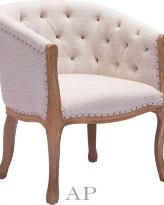 valentina-armchair