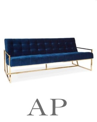 manhattan-3-seater-sofa-navy-blue-front-side-2-ap-furniture