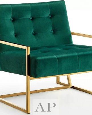 manhattan-green-armchair
