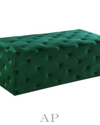 picco-ottoman-bench-tufted-velvet-green