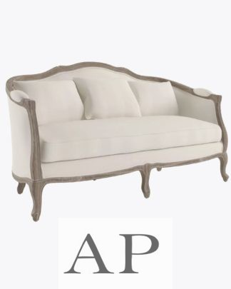 clara-provincial-french-contemporary-timber-linen-sofa-3-seater-lounge-front-1-ap-furniture