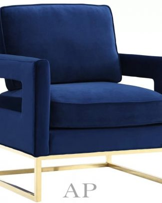 adele-armchair-square