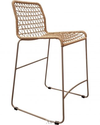 natural-rope-bar-chair
