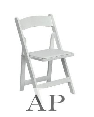 Gladiator-folding-chair-white-ap-furniture