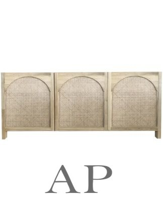 archie-buffet-natural-1-ap-furniture