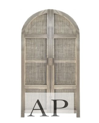 archie-cabinet-natural-frame-ap-furniture