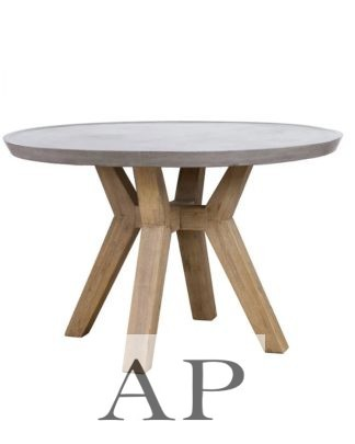 camille-concrete-acacia-wood-round-dining-table-1-ap-furniture
