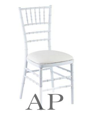 clear-tiffany-chair-white-pad-ap-furniture