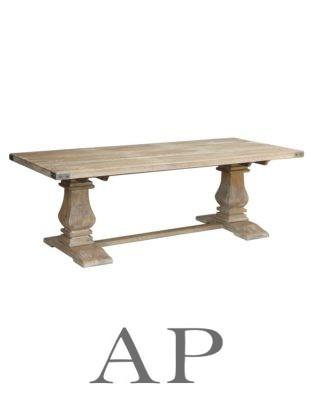 hamptons-julian-mango-wood-trestle-dining-table-rectangle-1-ap-furniture