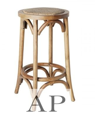 hamptons-stool-natural-rattan-seat-1-ap-furniture