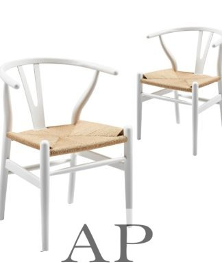 white-hans-wegner-replica-wishbone-chair-pair-ap-1