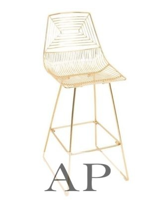 gold-wire-bar-chairs-ap-furniture