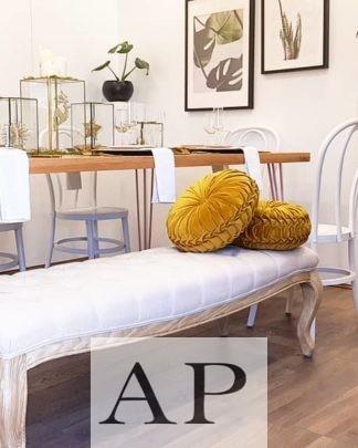 clara-linen-bench-seat-ap-furniture