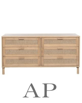 willow-6-drawers-rattane-cane-wood-elm-ap-2-furniture
