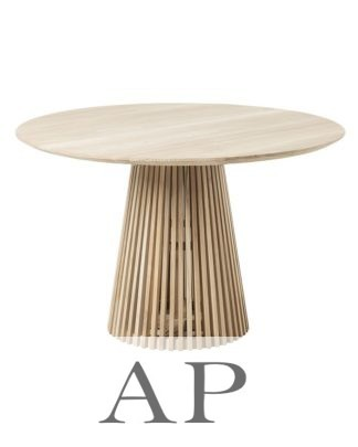 Boston-Round-Elm-Wood-Dining-Table-120cm-2-ap-furniture