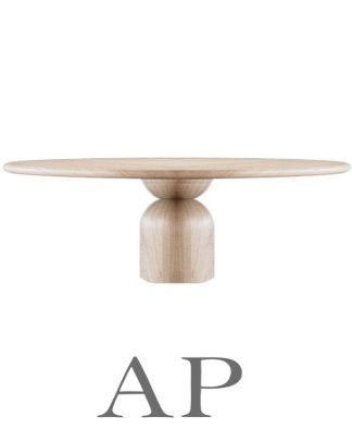 bell-table-solid-wood-120cm-round-dining-table-elm-2-ap-furniture