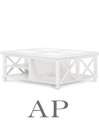 hamptons-sorrento-cross-coffee-table-white-glass-wood-1-ap-furniture