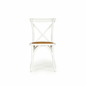 cross-back-dining-stackable-white-natural-rattans-stacked-1-ap-furniture